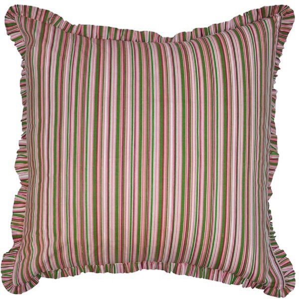 Pixie 100% Cotton Euro by Amity Home